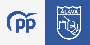 Partido Popular de Álava